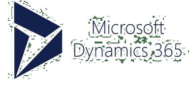Laurus Microsoft Dynamics Partner